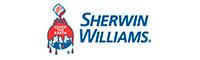 5 Sherwin-Williams